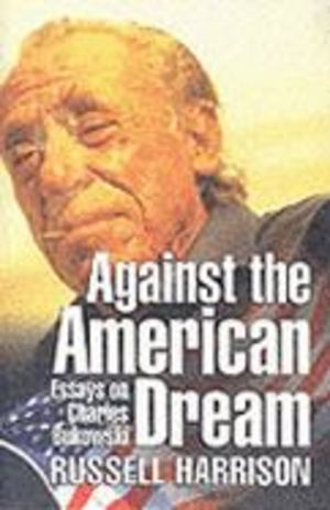 Against the American Dream