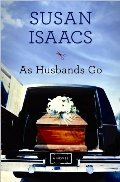 As Husbands Go (Center Point Platinum Fiction)