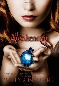 Awakening (Darkest Powers, Book 2), The