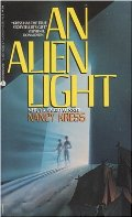 Alien Light, An