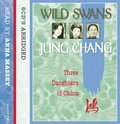 Wild Swans: Three Daughters of China [sound recording on CD]