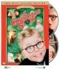Christmas Story (Two-Disc Special Edition), A