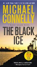 Black Ice (A Harry Bosch Novel), The