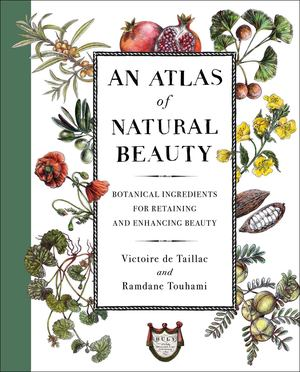 Atlas of Natural Beauty, An