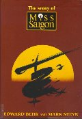 Story of Miss Saigon, The