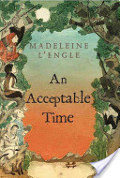 Acceptable Time, An