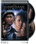 Shawshank Redemption (Two-Disc Special Edition), The