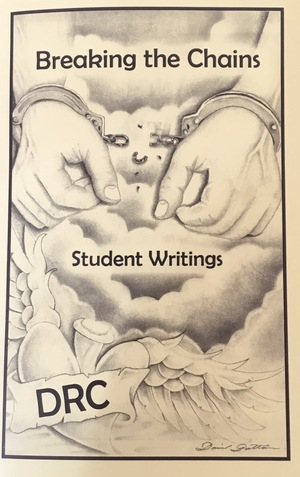 Breaking the Chains: Student Writings