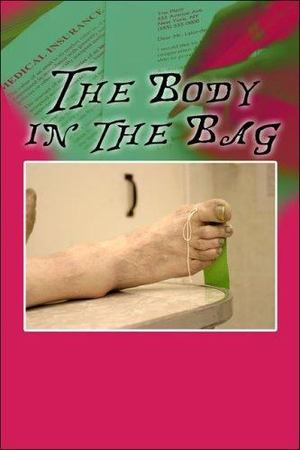 Body in the Bag, The