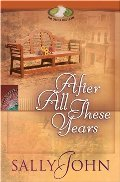 After All These Years (The Other Way Home, Book 2)