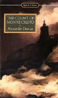 Count of Monte Cristo (Signet Classics), The