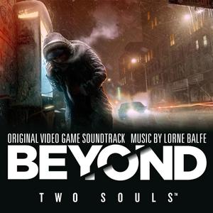 Beyond: Two Souls [iTunes]