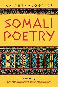 Anthology of Somali Poetry, An