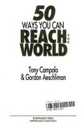 50 ways you can reach the world
