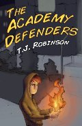 Academy Defenders, The