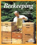 Beekeeping (Complete Pet Owner's Manuals)