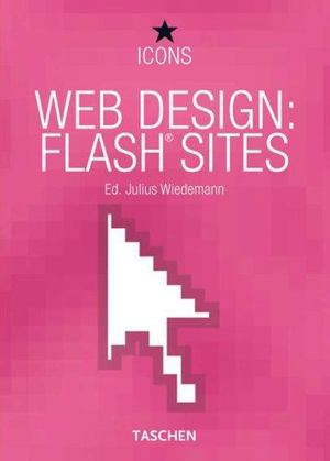 Web Design : Flash sites
