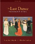 Last Dance: Encountering Death and Dying, The