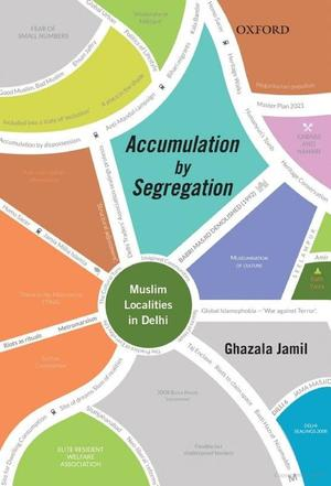 Accumulation by Segregation