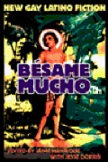 Besame Mucho: An Anthology of Gay Latino Fiction (New Gay Latino Fiction)