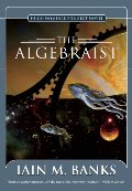 Algebraist, The