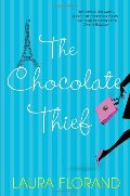 Chocolate Thief, The