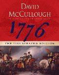 1776: The Illustrated Edition