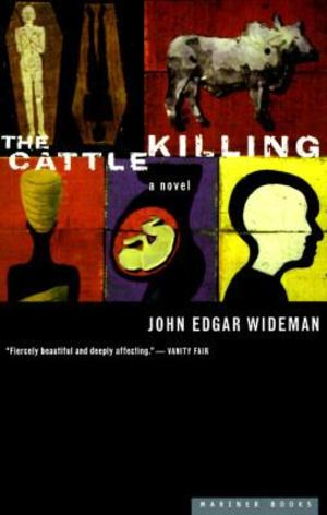 Cattle Killing, The
