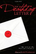 Deathday Letter, The