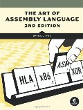 Art of Assembly Language, The