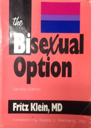 Bisexual Option, The