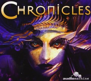 Chronicles [iTunes]