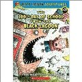 100th Day of School From the Black Lagoon, The
