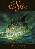 Book of Sea Monsters, The