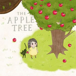 Apple Tree, The