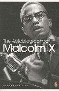 Autobiography of Malcolm X (Penguin Modern Classics), The