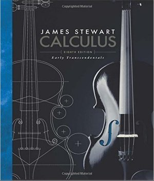 Calculus Eighth Edition