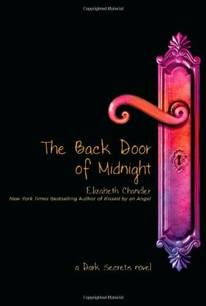 Back Door of Midnight (Dark Secrets), The