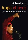 Hugo Chavez: The Bolivarian Revolution in Venezuela