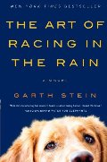 Art of Racing in the Rain: A Novel, The