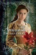 Amaranth Enchantment, The