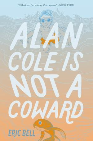 Alan Cole Is Not a Coward