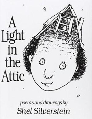 A_Light in the Attic