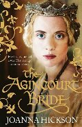 Agincourt Bride, The