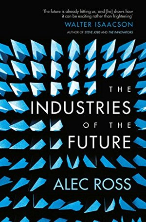 Industries of the Future, The