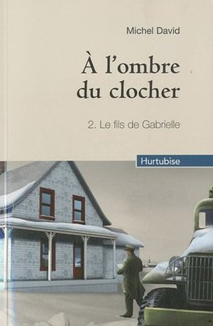 À L'ombre du Clocher