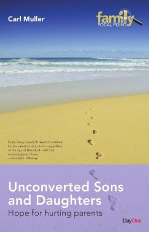 Unconverted sons and daughters (Family Focal Point)