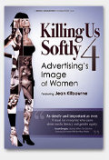 Killing Us Softly 4: Advertising's Image of Women