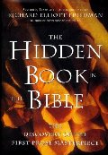 Hidden Book in the Bible, The