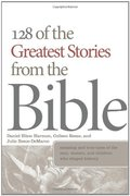 128 of the Greatest Stories from the Bible (Barbour Value Paperback)